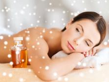 Mascarillas y cremas para cuidar tu piel en invierno, ¡¡DIY!!