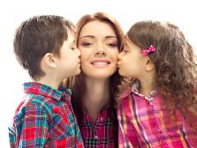 querer a los hijos por igual home