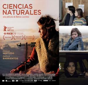 Ciencias-naturales1