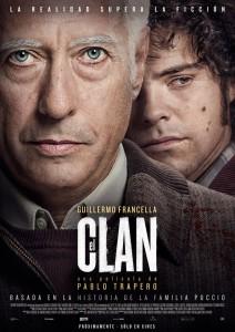 EL_CLAN_Afiche