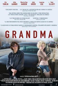 Grandma-Cartel