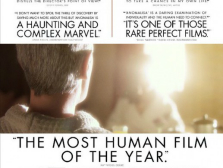 anomalisa-poster home