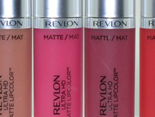 Revlon-Ultra-HD-Matte-Lipcolor home