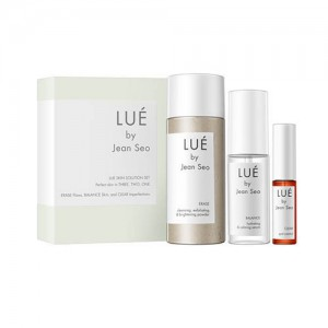 lue box-with-set-500_grande