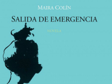 salida de emergencia_home