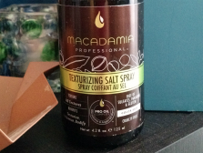 macadamia spray home