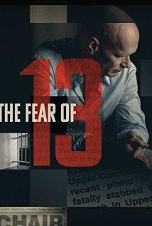 The_fear_of_13