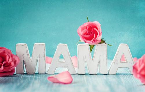 3 maneras de celebrar a mamá todo el año