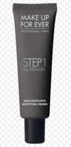 Primer make up forever