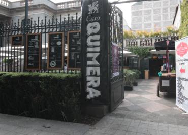 mejores-restaurantes-en-cdmx