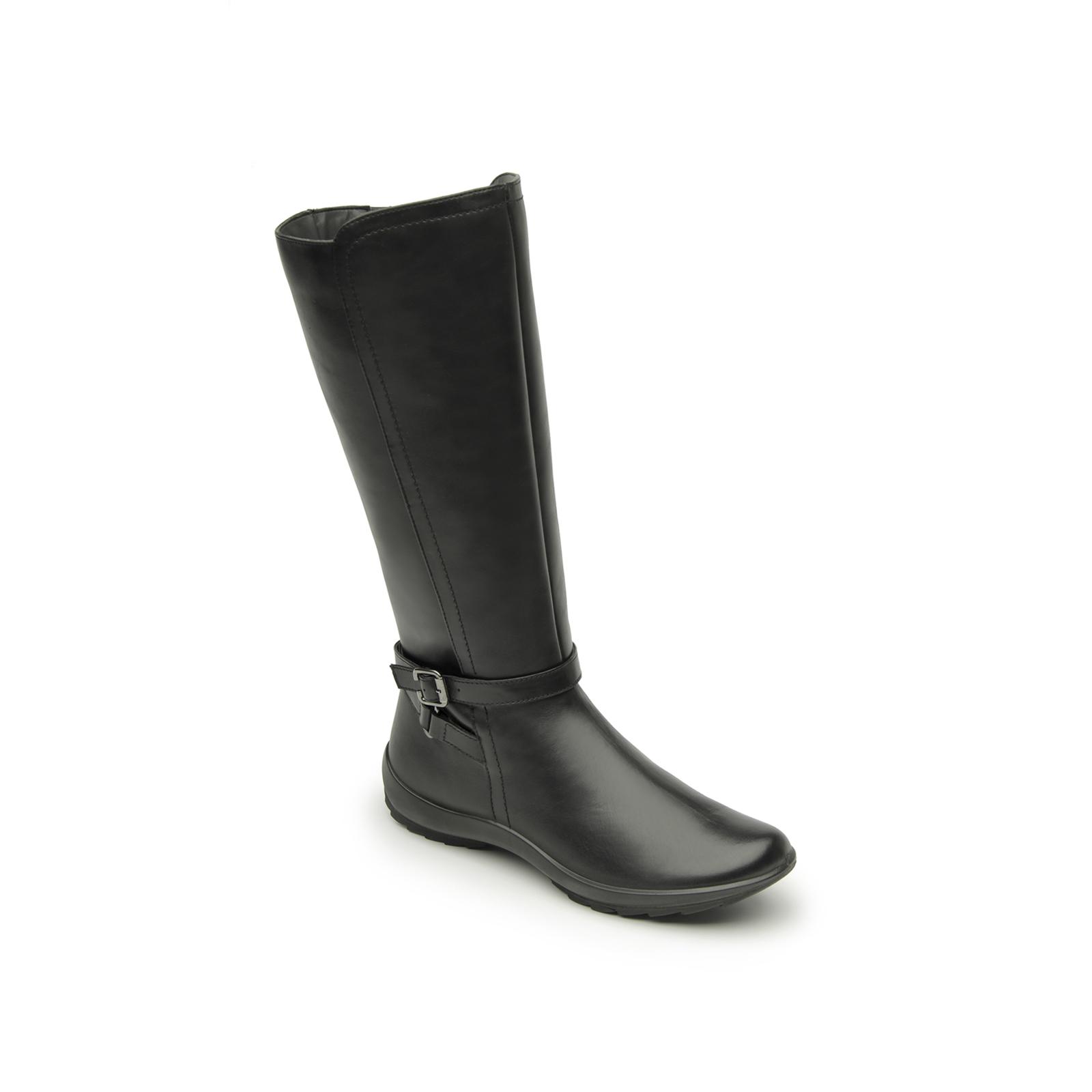 zapatos-full-winter-para-mexico