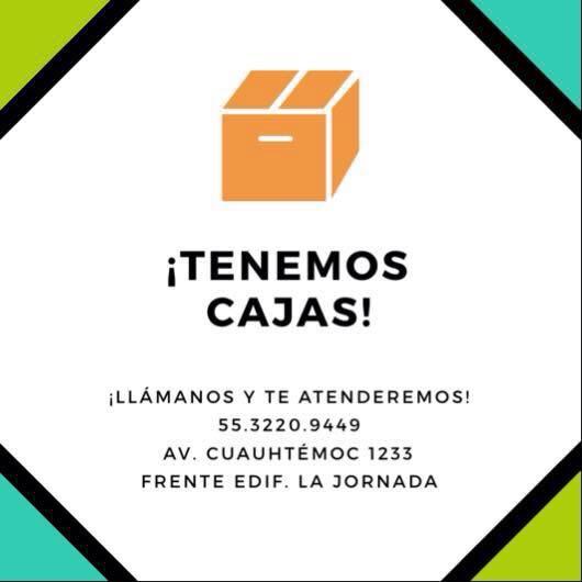 cajas-gratis-depues-del-sismo
