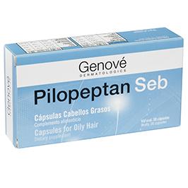 PILOPEPTAN-SEB2