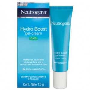 neutrogena-hydro-boost-contorno-de-ojos-15-ml