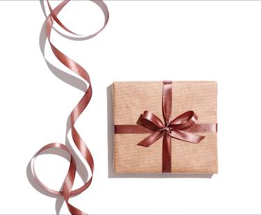 Guía para elegir los mejores regalos