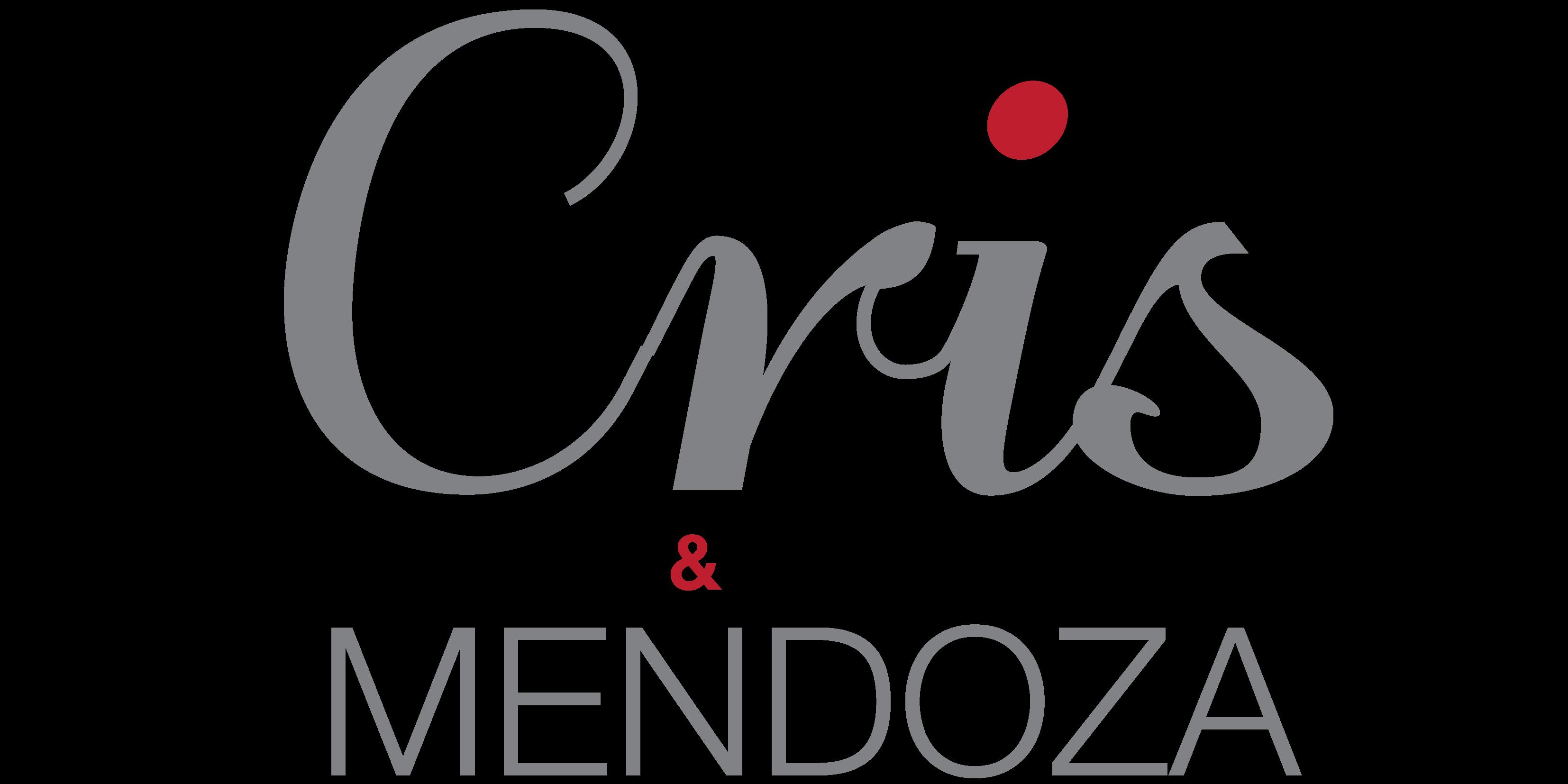 Cris Mendoza: estilo de vida.